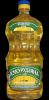 Масло кукурузное рафинированное