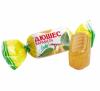 Карамель «Люкс-Дюшес»
