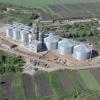 Зберігання і перевалка зерна