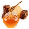 Мед натуральный