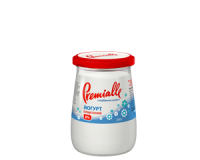 Йогурт питний Premialle