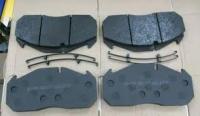 Запасные части для грузовых железнодорожных вагонов литые и штампо-сварные