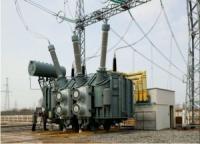 Услуги по техническому обслуживанию и ремонту электрических двигателей, генераторов и трансформаторов