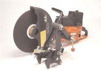 Бензопила дисковая RSG10 (Stanley)