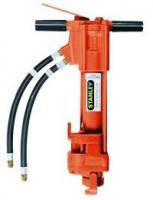Гидравлический перфоратор HD45 (Stanley)