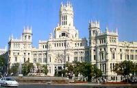 Туры Испания. Мадрид-Лиссабон