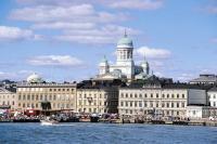 Туры Финляндия. Норвегия - Дания и Финляндия - Швеция
