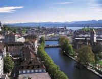 Туры Швейцария. Швейцария- это рай!- 15 дн