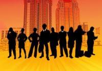 """Тренинги для HR. Специализированный мастер-класс """"Разработка и реализация кадровой политики компании"""""""