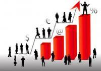 """Тренинги для HR. Специализированный бизнес-тренинг """"Классические и инновационные системы мотивации"""""""