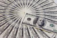 Разработка системы оплаты труда: структура ЗП, проценты, бонусы, премии и другие компоненты