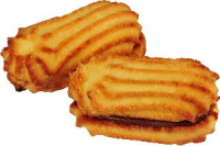 Печенье «Сластишка» ТМ «Вкусно!»