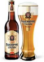 Пиво «Пшеничне Еталон»