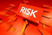 Услуги по страхованию от коммерческих рисков (непогашения кредитов, банкротства получателя ссуды, потери прибыли и т.п.)
