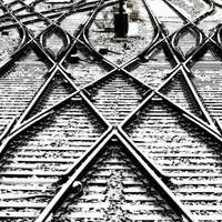 Разработка оптимального маршрута и условий перевозок