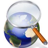 Услуги по поиску различных товаров в Китае и Европе
