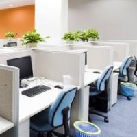 Аренда офисных помещений