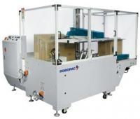 Машины автоматические для формирования коробов