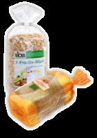 Пакети для хліба та хлібобулочних виробів