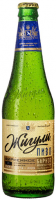 Пиво «Жигули Барное»