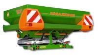 Разбрасыватель удобрений AMAZONE ZA-M, 1000 - 3000 л