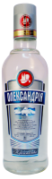 Водка «Олександрійська Кришталева»