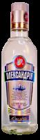 Водка «Олександрія Столична»