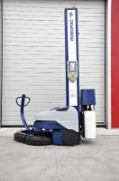 Робот-паллетайзер Robot S6