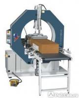 Упаковочное оборудование для длиномеров