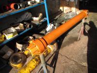 Гідроциліндри /Гидроцилиндры производство продажа и ремонт