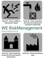 WE RiskManagement (PAL62305RM)