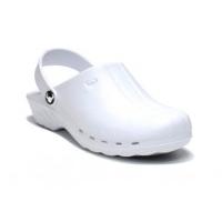 8534cde1848b4d Медичне взуття (сабо) Suecos | МЕДГРУПІНВЕСТ, ТОВ | м. Львів, вул ...