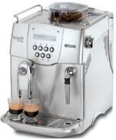 Кофемашина (кофеварка) Saeco Incanto de Luxe | б / у