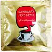 Кофе в чалдах (монодозах) Caffe Poli Espresso Italiano, 7 г*150 шт