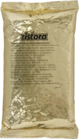 Шоколад Ristora , 1 кг