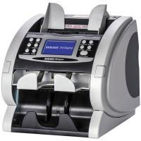 Лічильник банкнот Magner 150 Digital