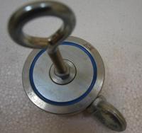 Пошуковий магніт Редмаг F300 * 2