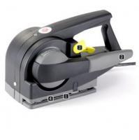 Пристрій обв'язувальний для стрепінгу Zapak ZP20-12