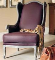 Кресло Fiesole от фабрики Cavio