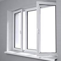 Пластиковые окна House Premium New со скидкой 45% .
