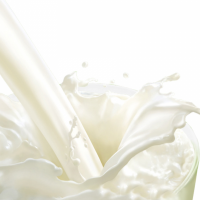 Молоко коров'яче