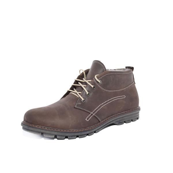 Мужская Обувь Комфорт