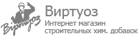 ВИРТУОЗ, НПП, ООО