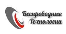 ФОП ВАКАЛЮК