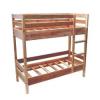 Меблі для дитячого садка