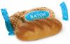 Батон «Европейский»