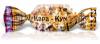 Конфеты «Кара-Кум от Полюс»