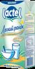 Молоко ультрапастеризоване «Лактель» низьколактозне