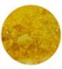 Сильноосновный макропористый анионит АМ-п