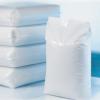 Мешки и пакеты из полиэтилена
